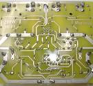 MOSFIT-200_3.JPG